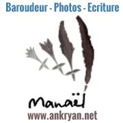 Logo Ankryan.net