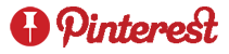 Consultez les albums de Philippe Manaël sur Pinterest