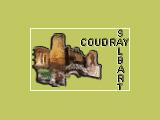 Réalisation web : Forteresse militaire du Coudray-Salbart